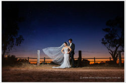 Rothwood Garden Wedding Photography Perth